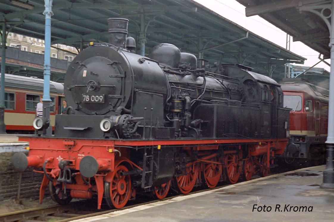 Szczecin 008.jpg