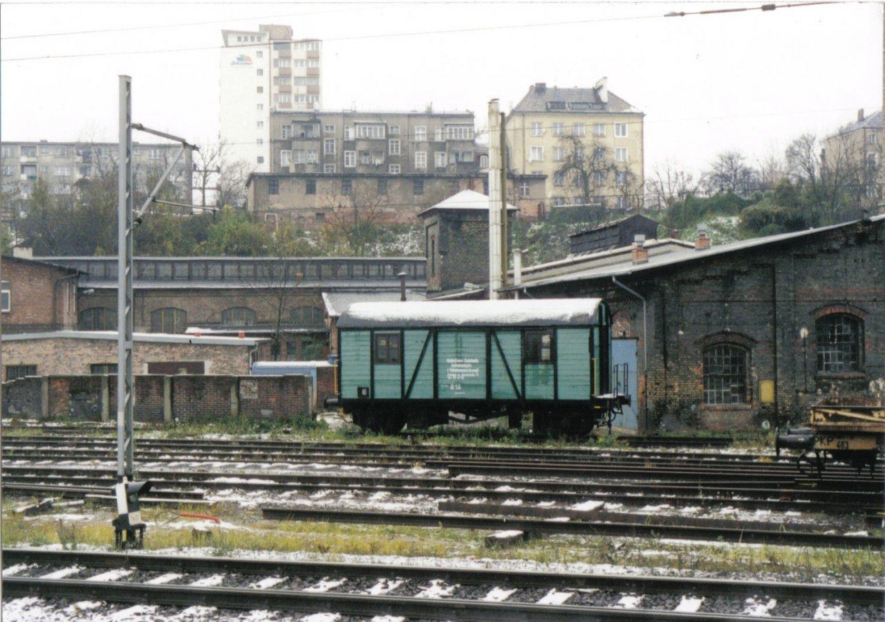 Szczecin Gl 21.11.99.jpg