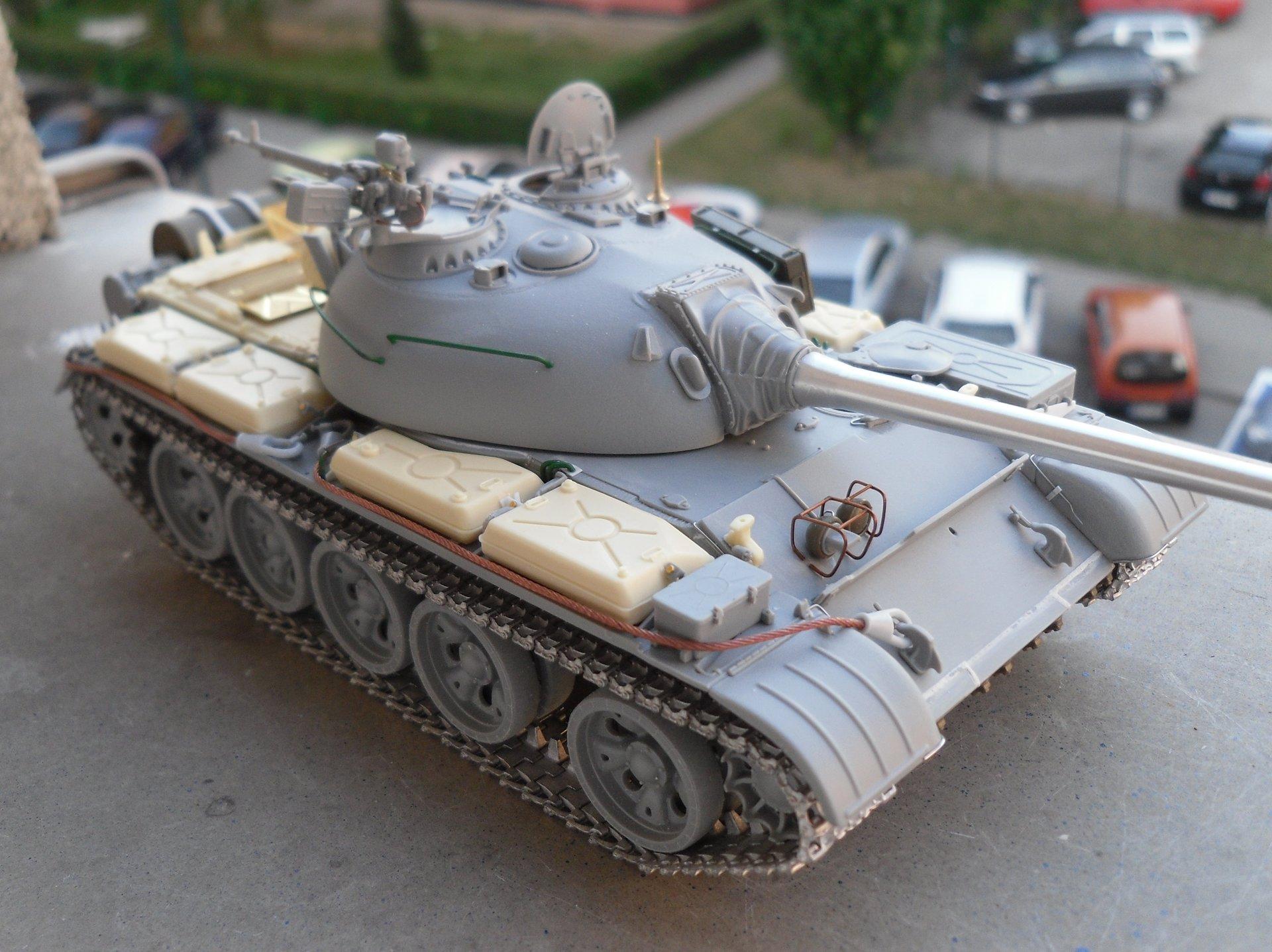 t-54am 003.JPG