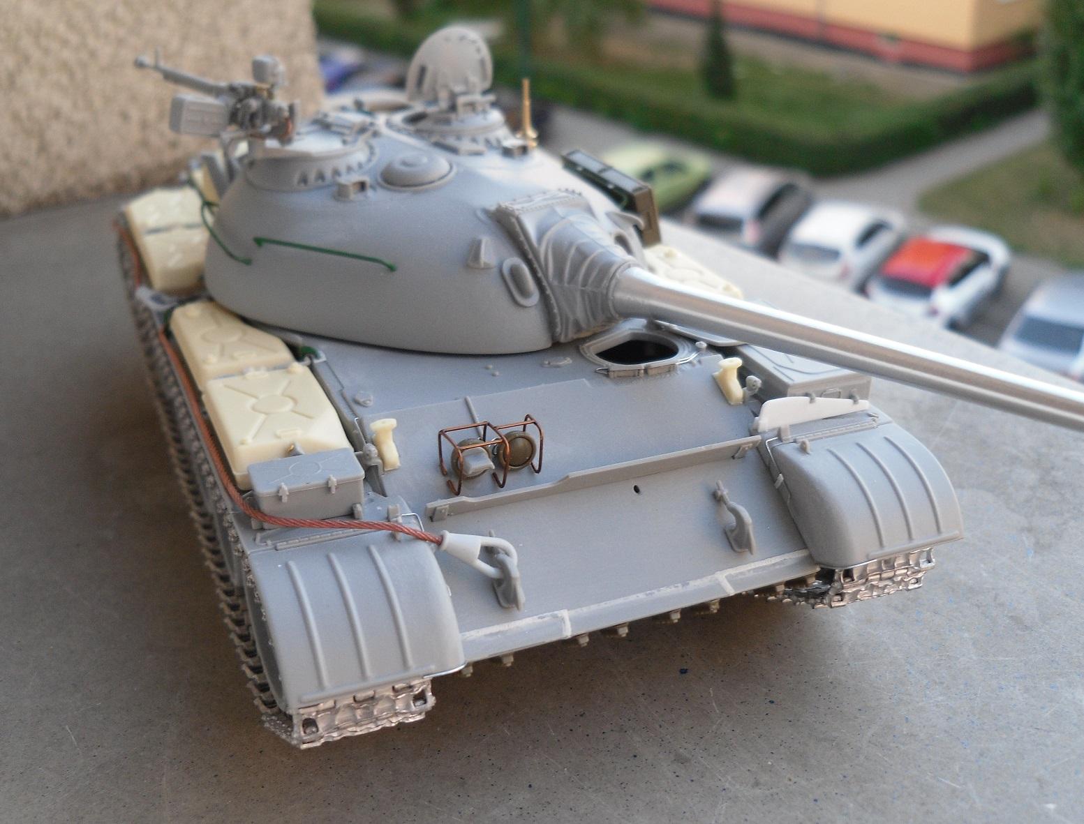 t-54am 006.JPG