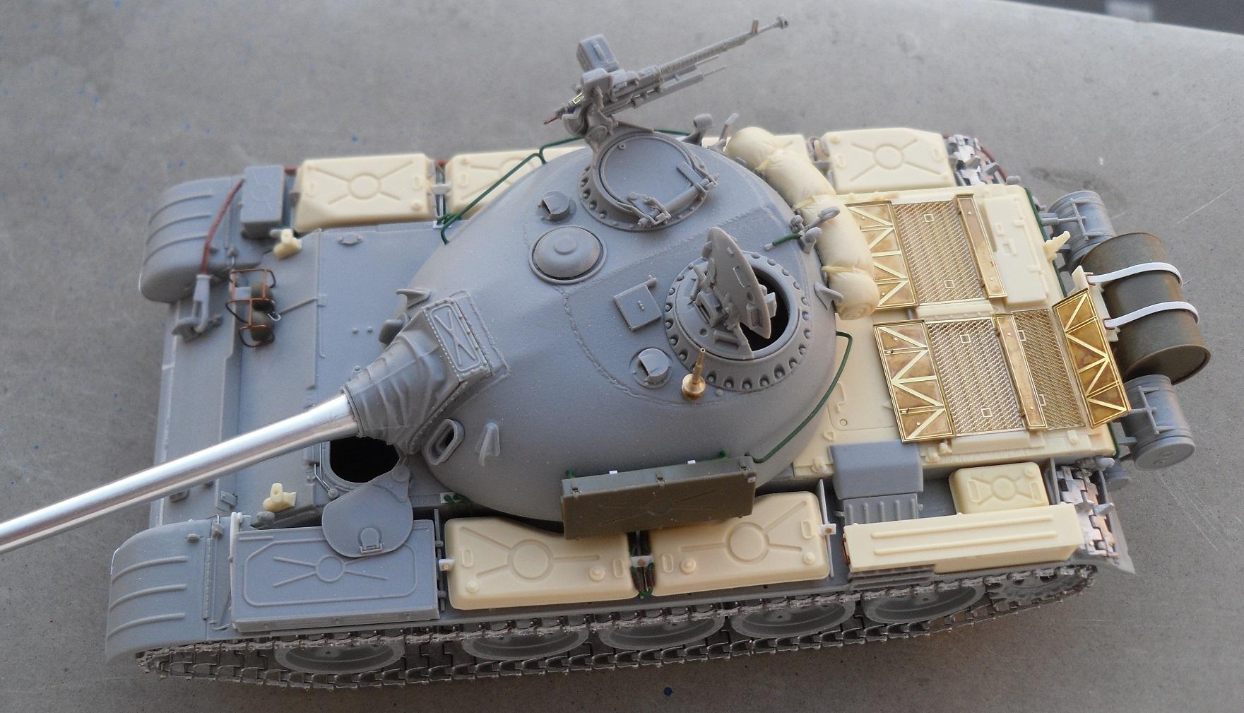 t-54am 008.JPG