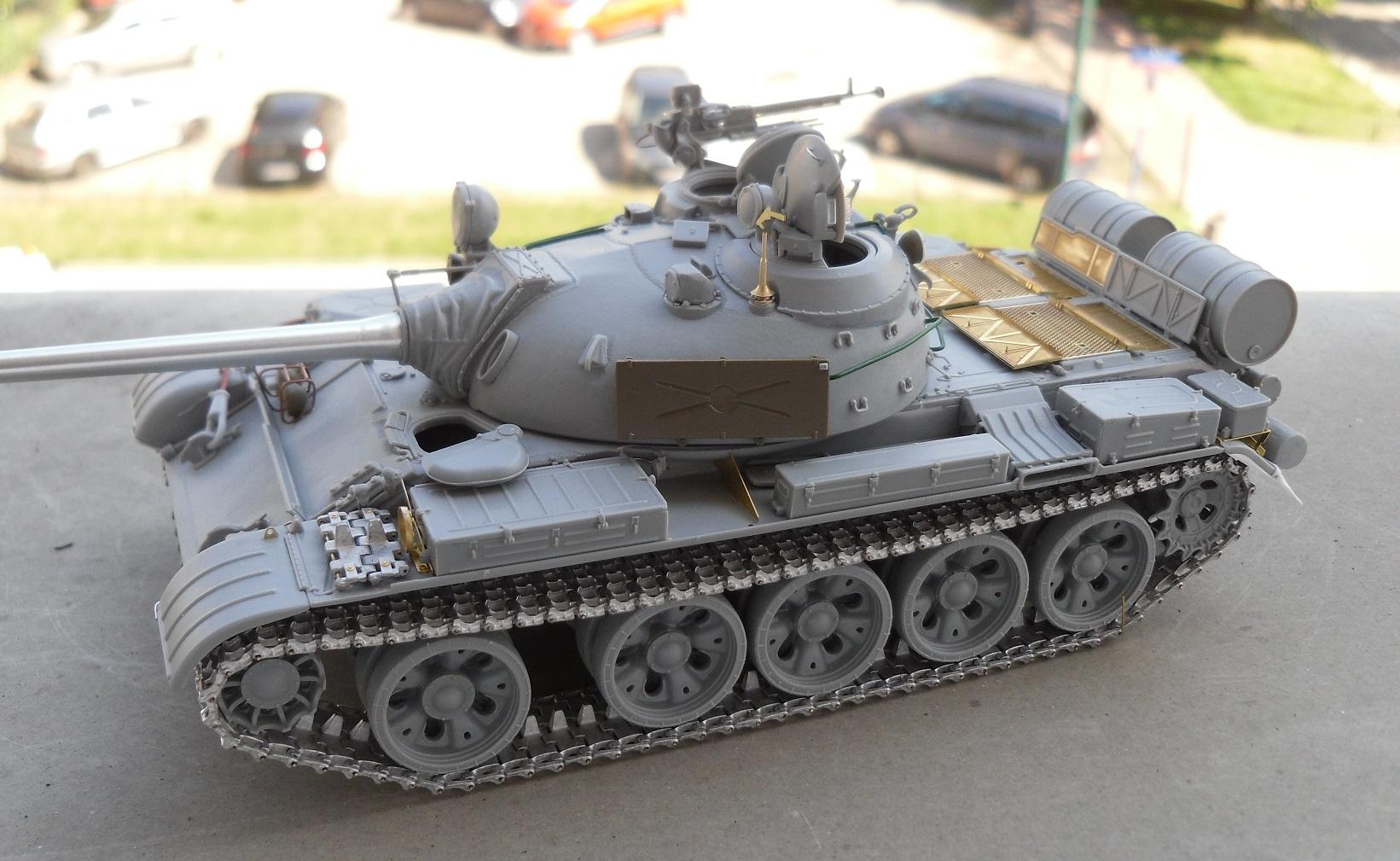 t-55 002.JPG
