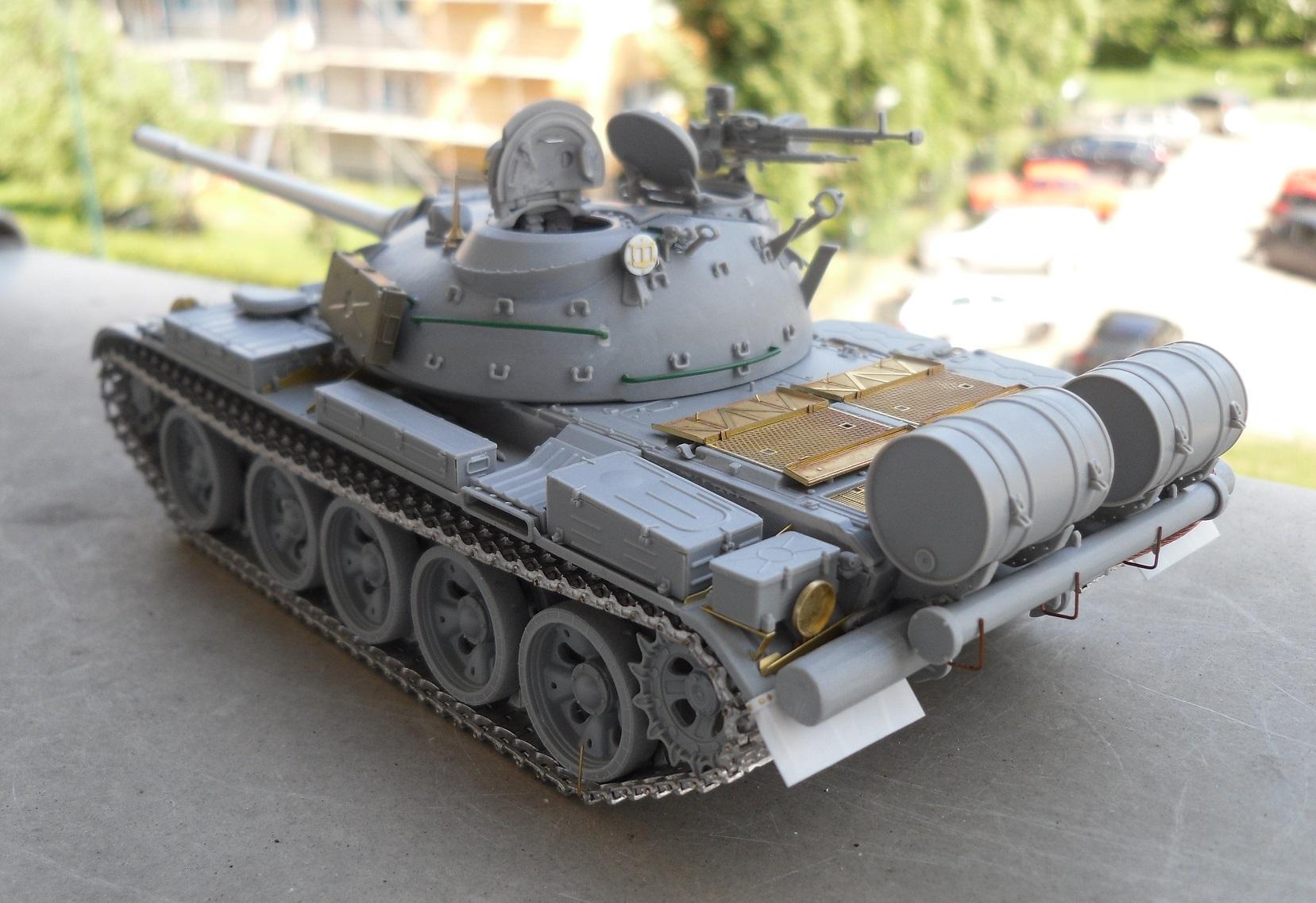 t-55 003.JPG