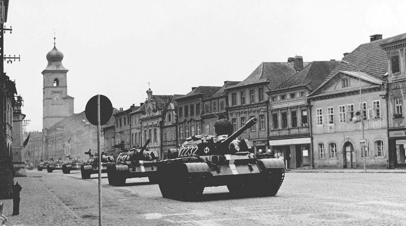 t-55 1968 (5).jpg
