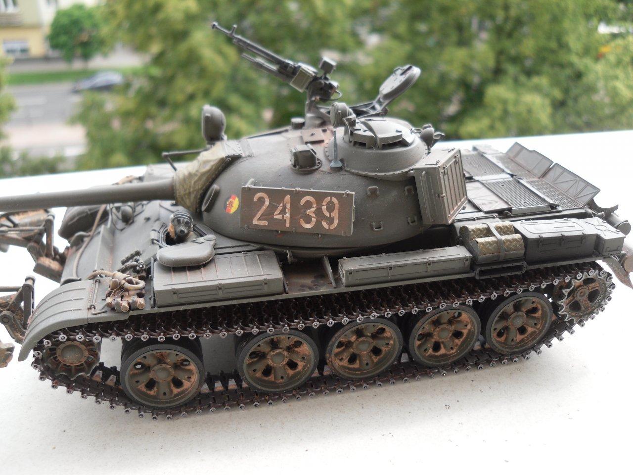 t-55 nva (1).JPG