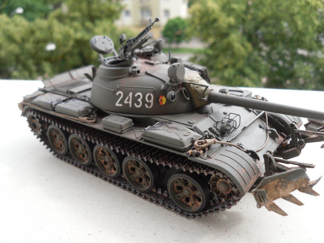 t-55 nva (2).JPG