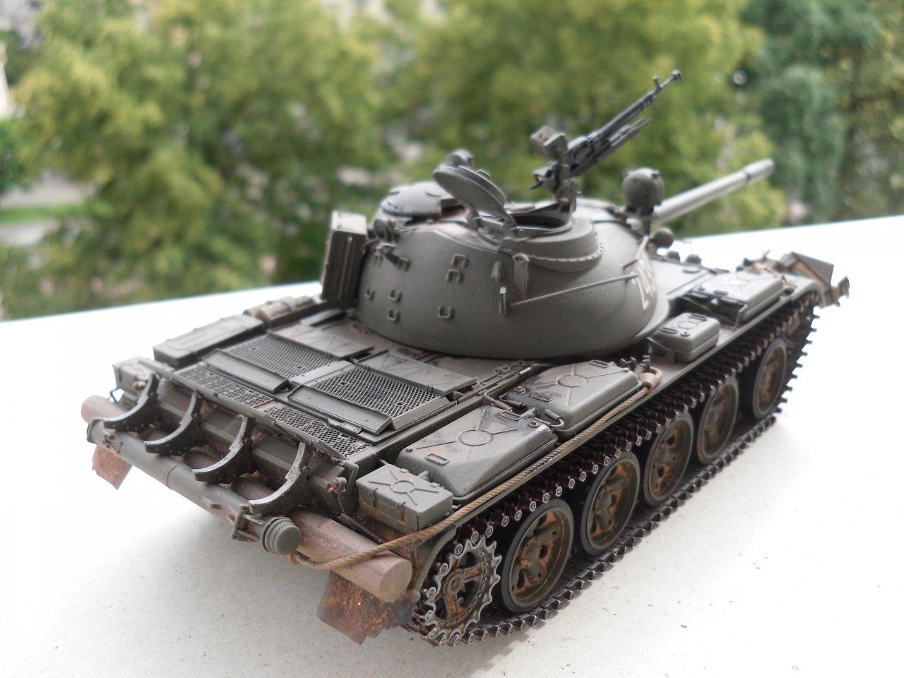 t-55 nva (3).JPG