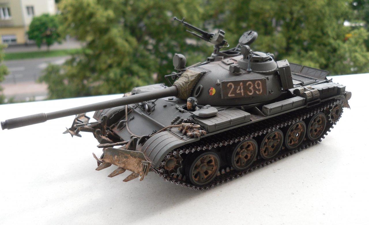 t-55 nva.jpg