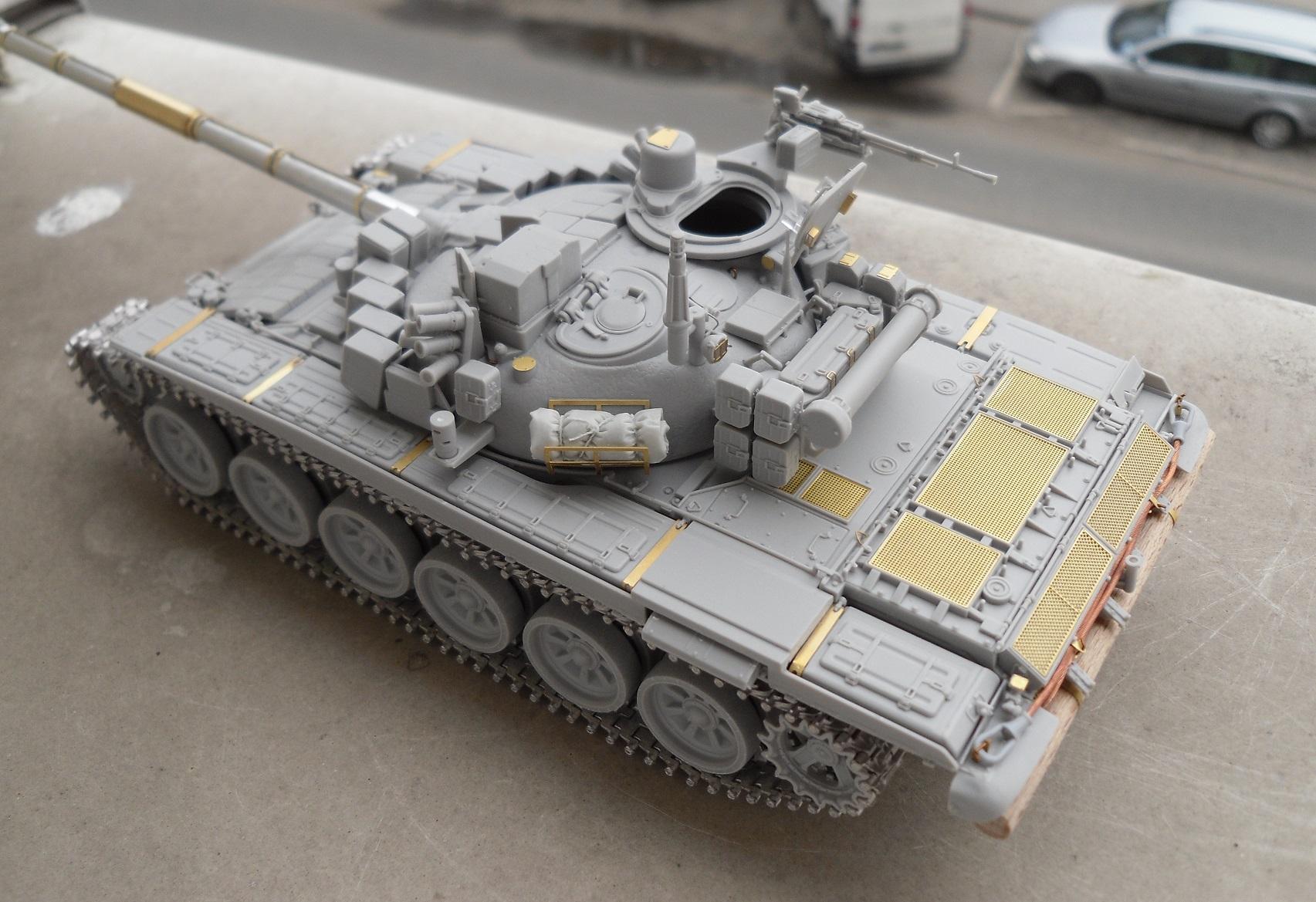 t-72m4cz 004.JPG