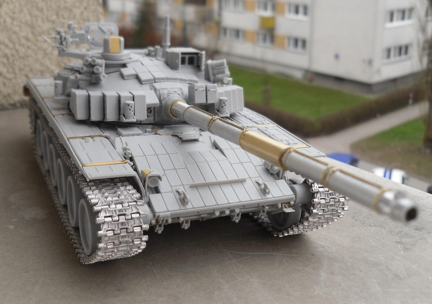 t-72m4cz 007.JPG