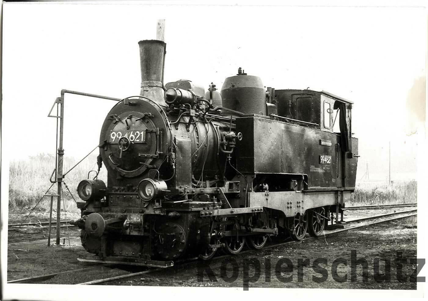T36 GKW 99 4621 in Bergen Rügen, 1957.jpg