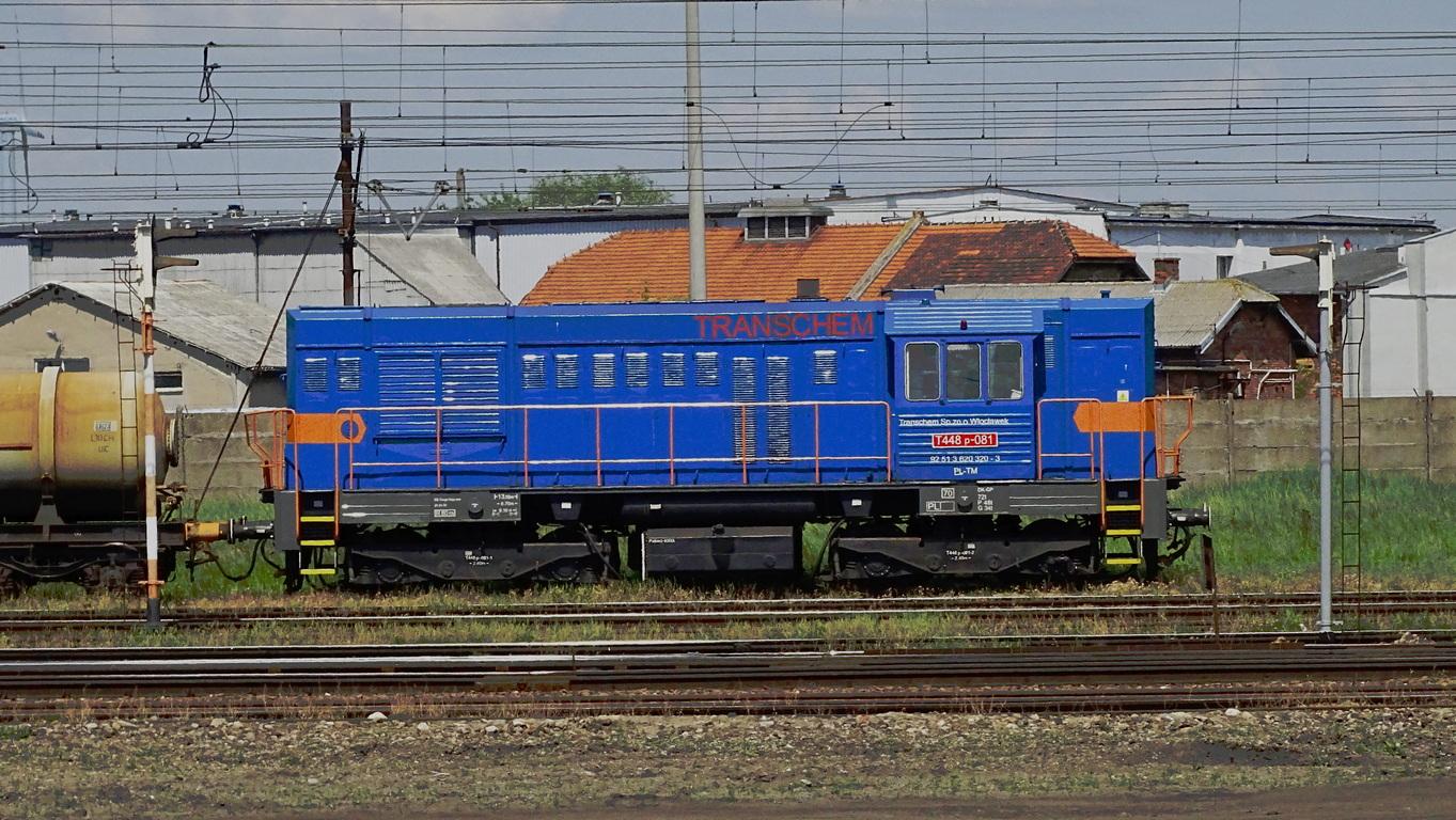 T448p-081.JPG