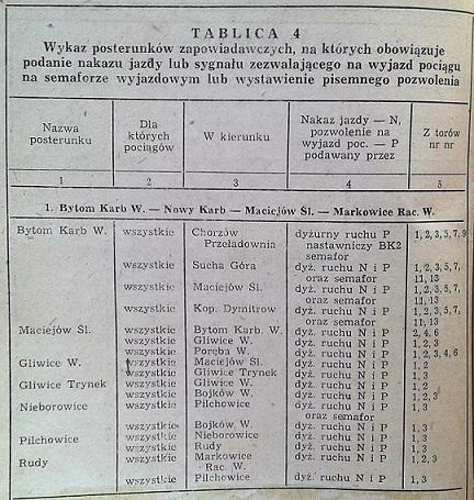 Tab. 4.jpg