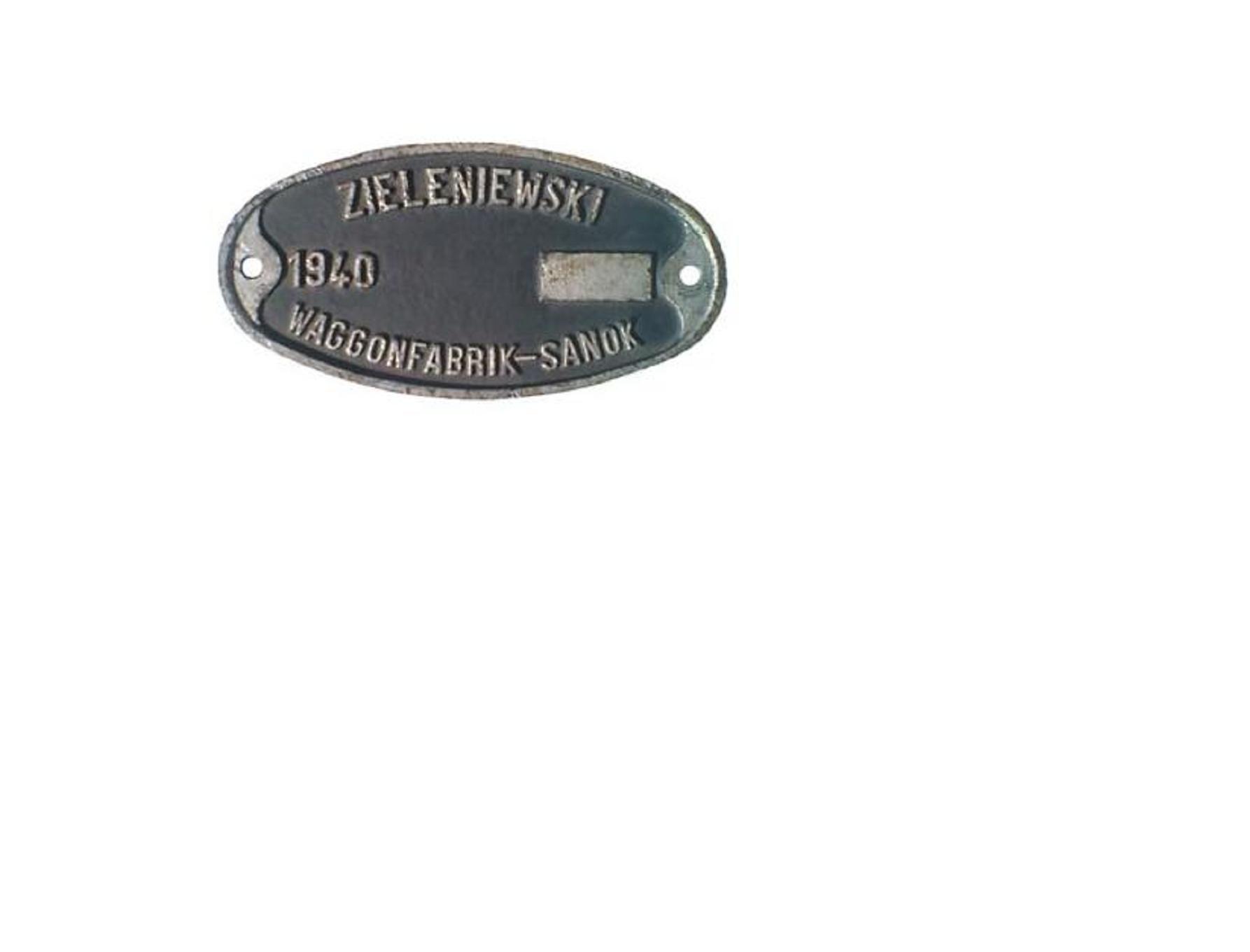 Tab. firm. Zieleniewski.JPG
