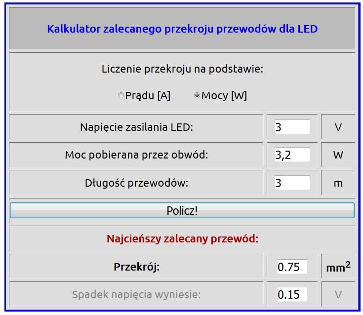 tab_led_2.jpg