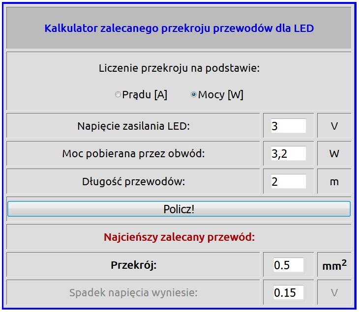 tab_led_3.jpg