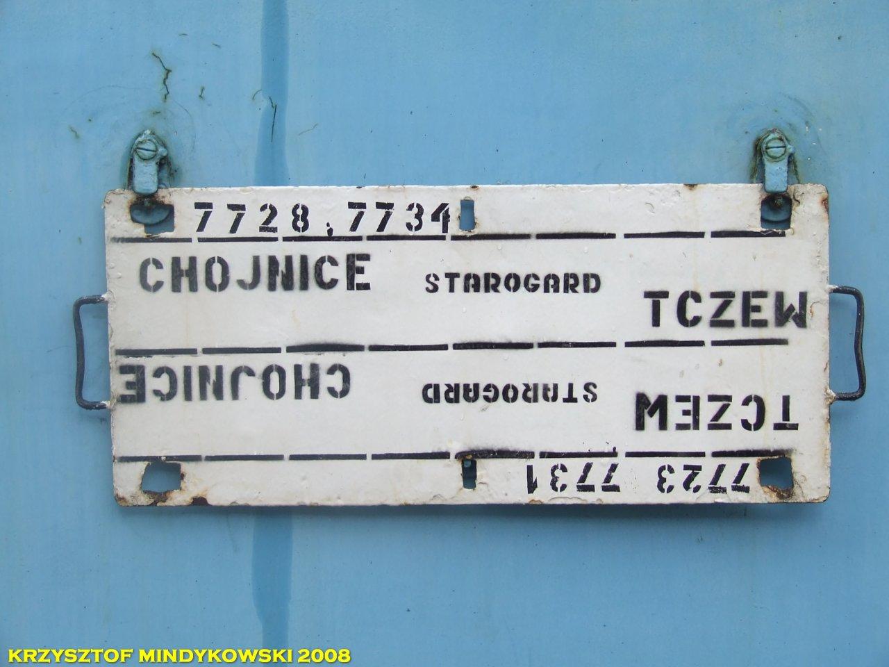 TABLICA CHOJNICE-TCZEW.jpg