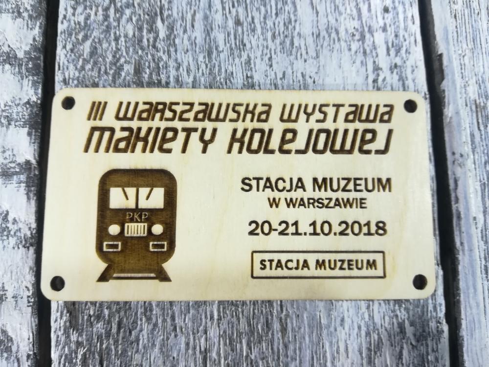 tabliczka_modul.jpg