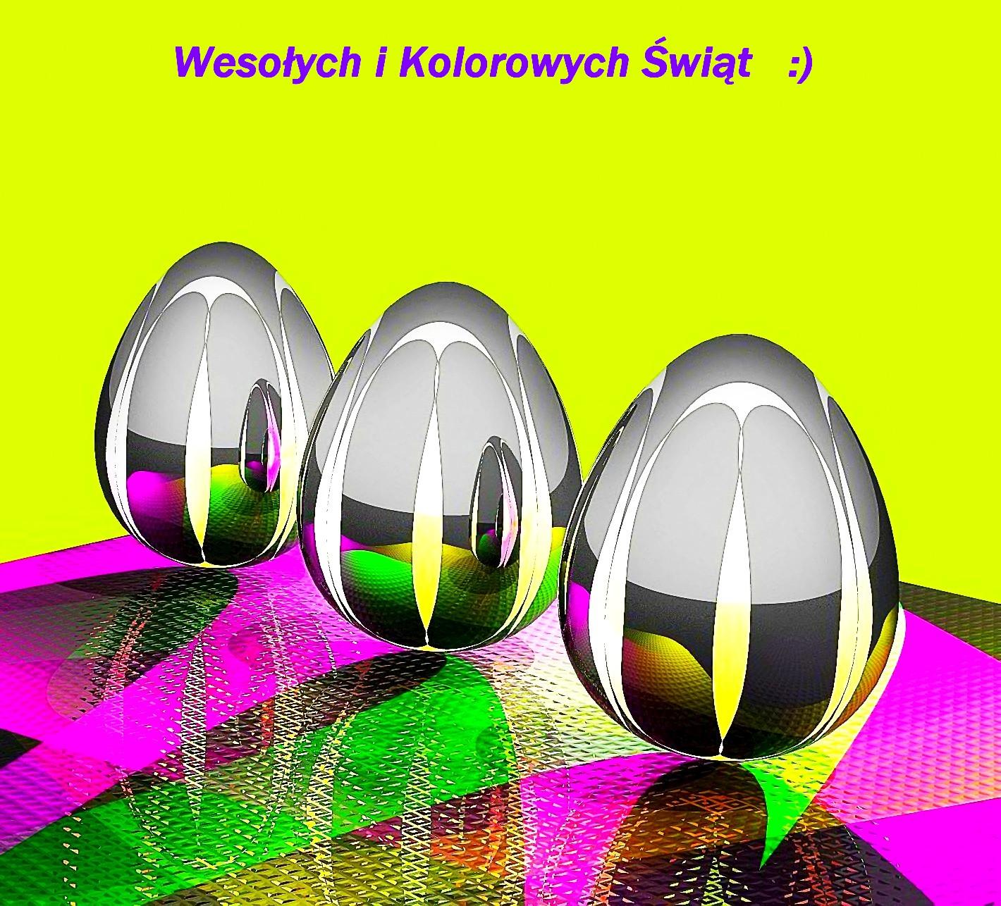 tapeta-wielkanocne-szklane-pisanki-w-grafice-3d modified.jpg