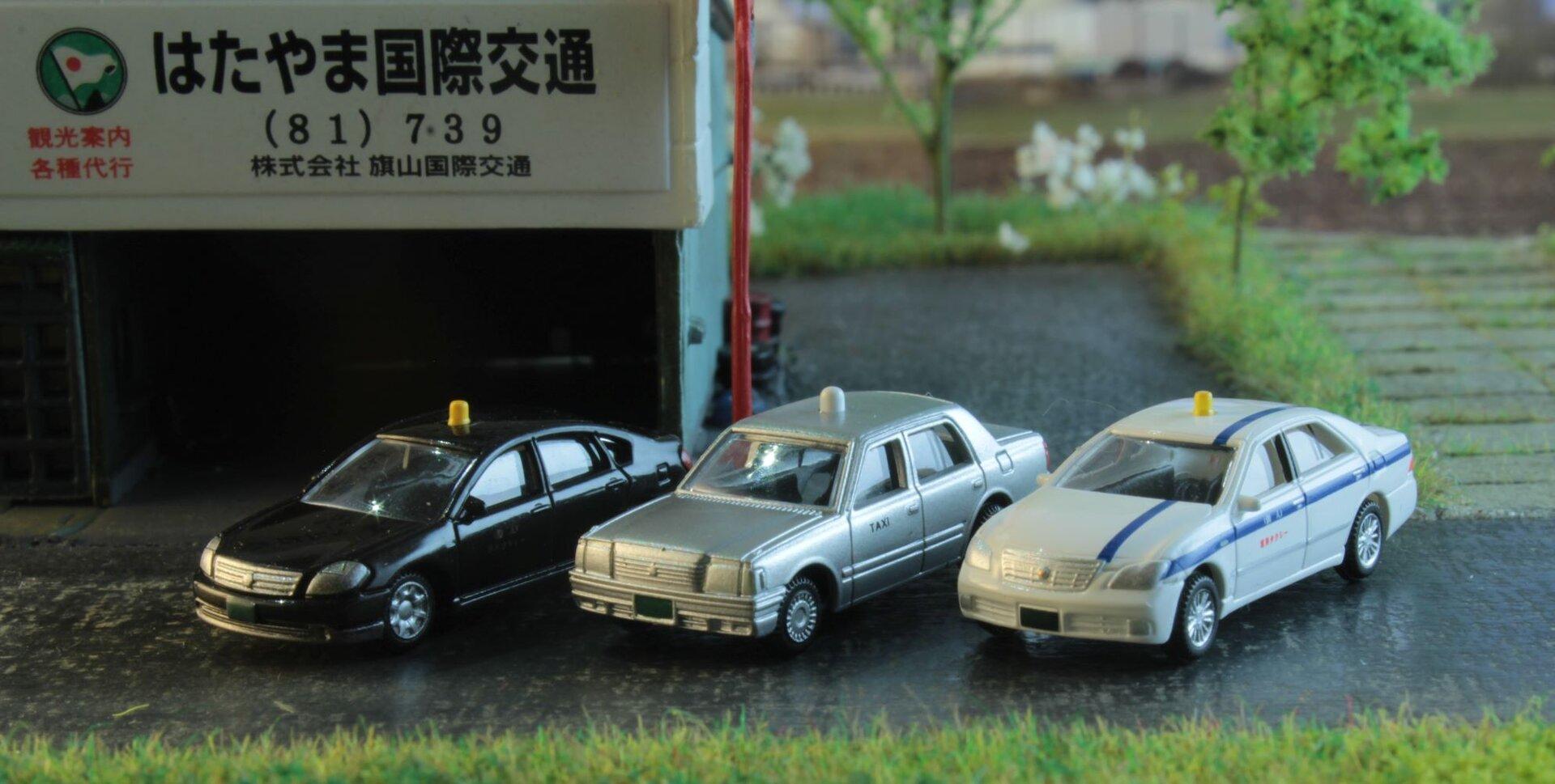 taxi taxi .JPG