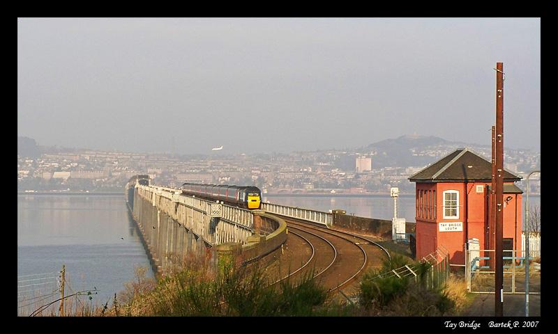 tay bridge 3.jpg