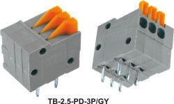 TB-2.5-PD-2PGY.jpg