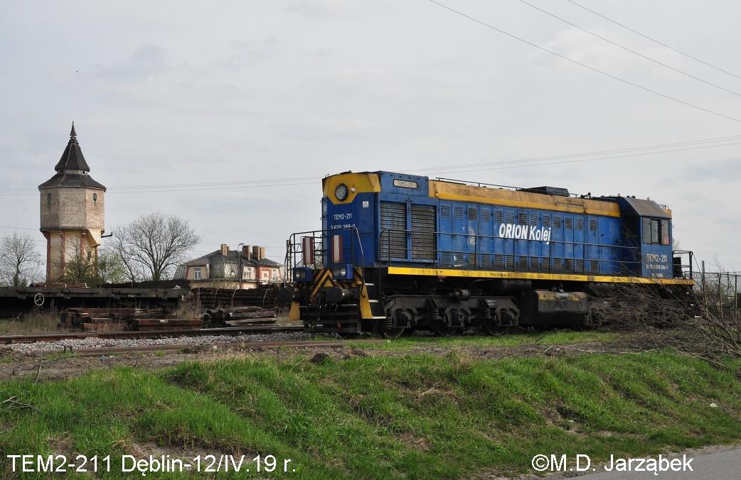 TEM2-211-Dęblin 12.04.19-JS.jpg