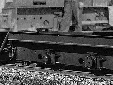 Tender-Deutz OMZ 122F.jpg