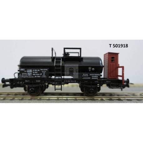 tillig-501918-2-osiowy-wagon-cysterna-do-kwasów-uh-rnh-z-budką-hamulcową-pkp-ep-iii.jpg
