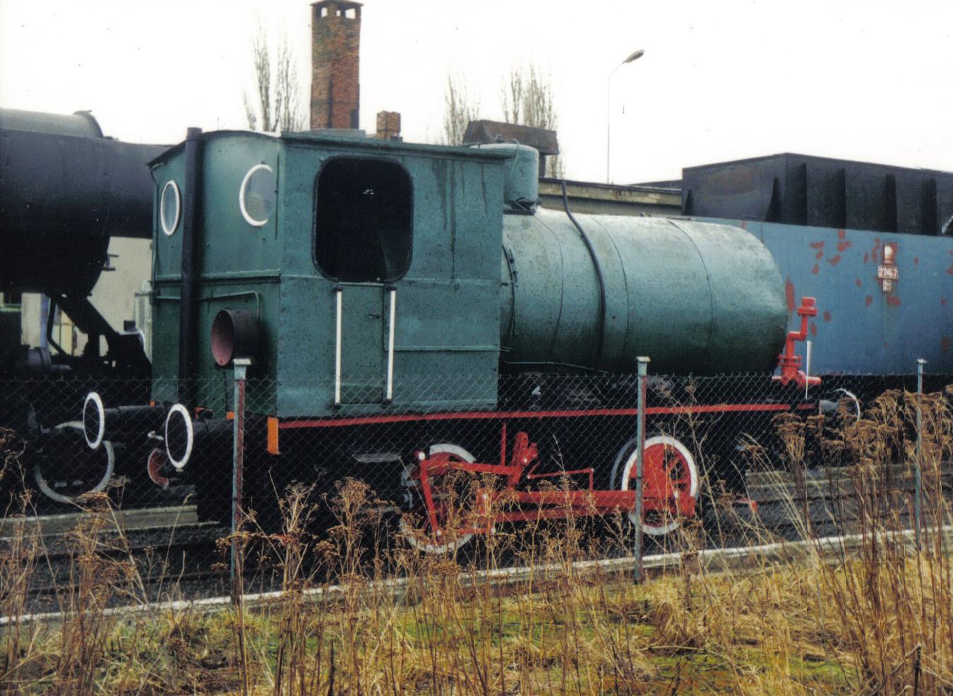 TKb4b z 1912r choszczno 8.02.00.jpg