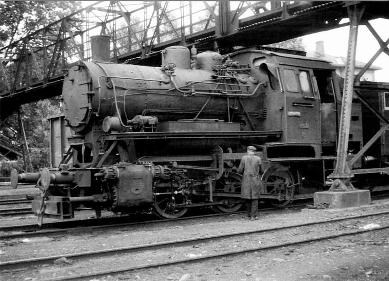 TKh5-4 Nowy Sącz 28.06.1969 fot.T.Suchorolski.JPG