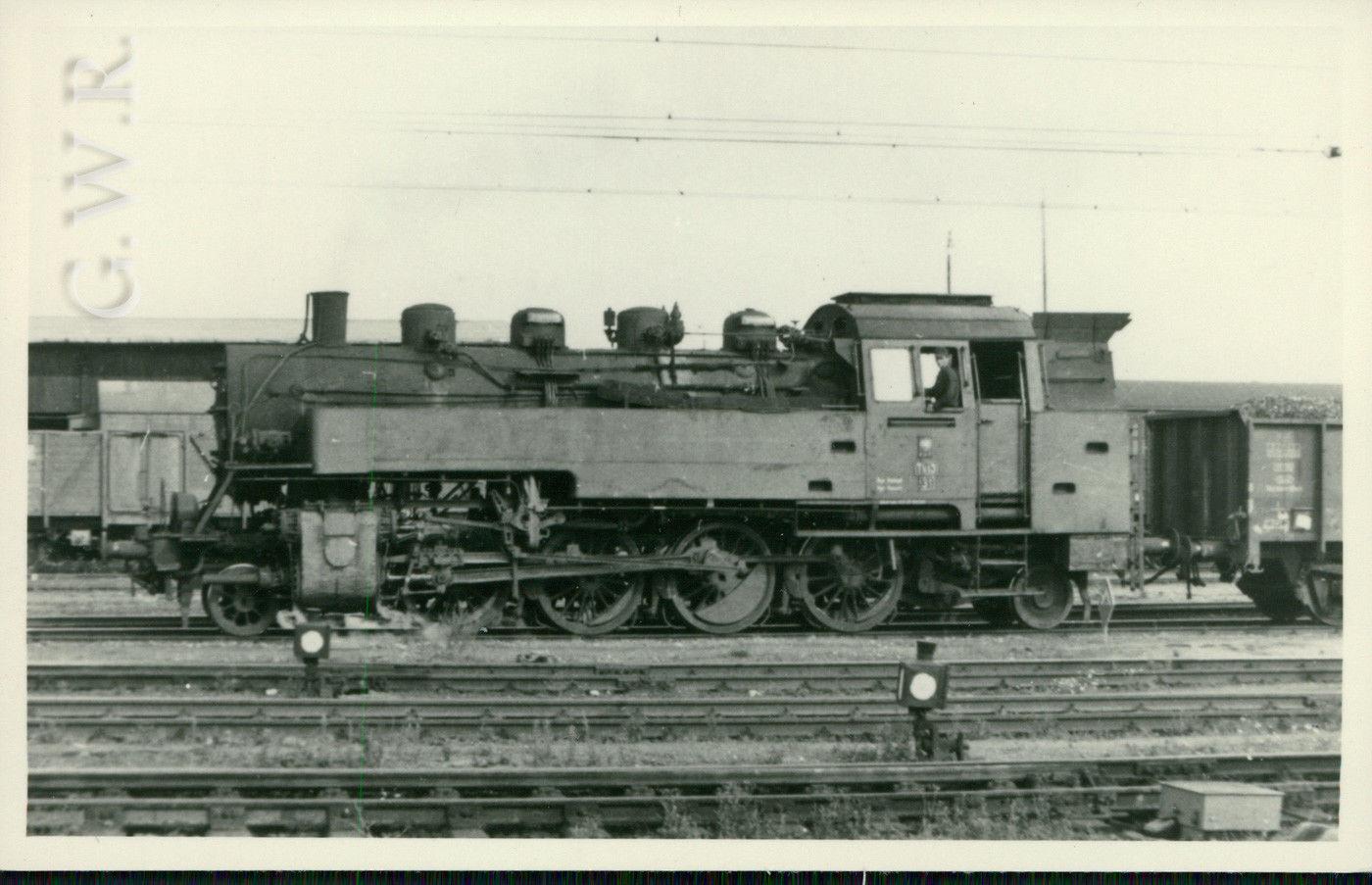 TKt3-31, 1963.jpg