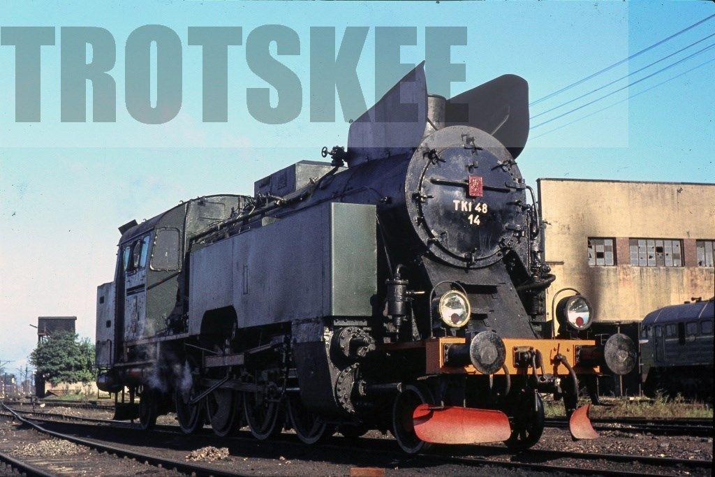 TKt48 14 Warszawa 1968.jpg