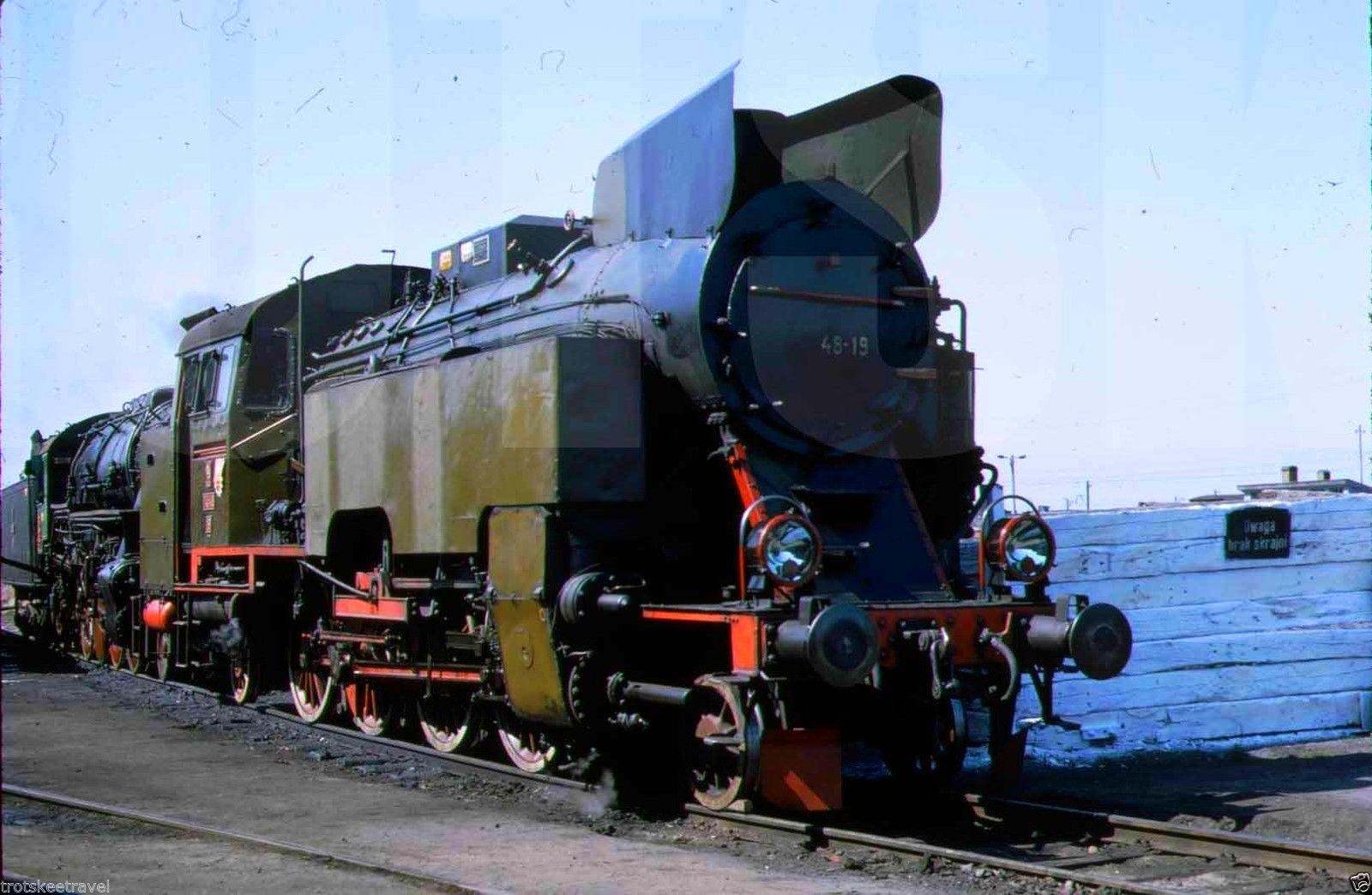 tkt48-19 krakow 1968.JPG