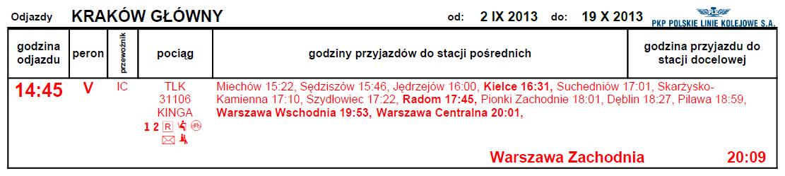 TLK_Kinga_Krakow_Odjazd.png