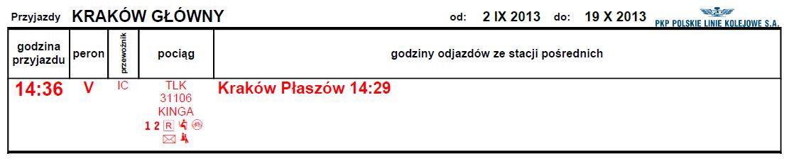 TLK_Kinga_Krakow_Przyjazd.png