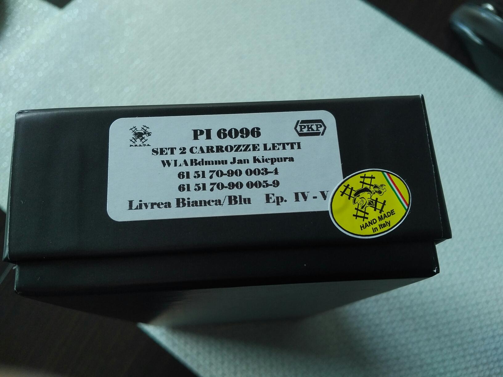 tmp-cam-1379217928.jpg