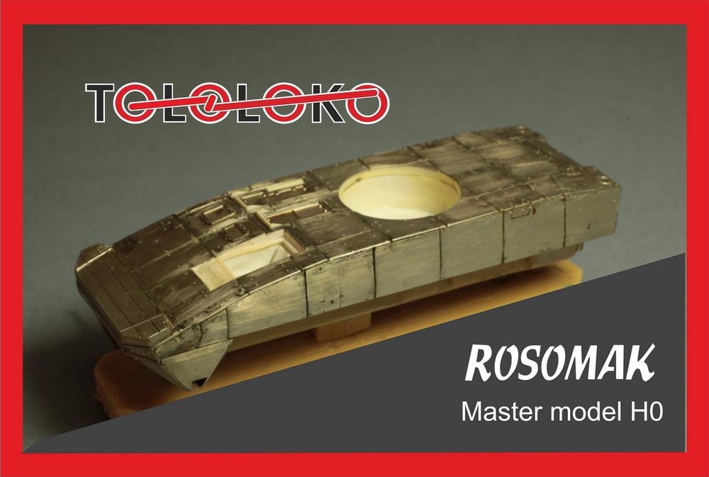 TOLOLOKO Rosomak H0 Master R1.jpg