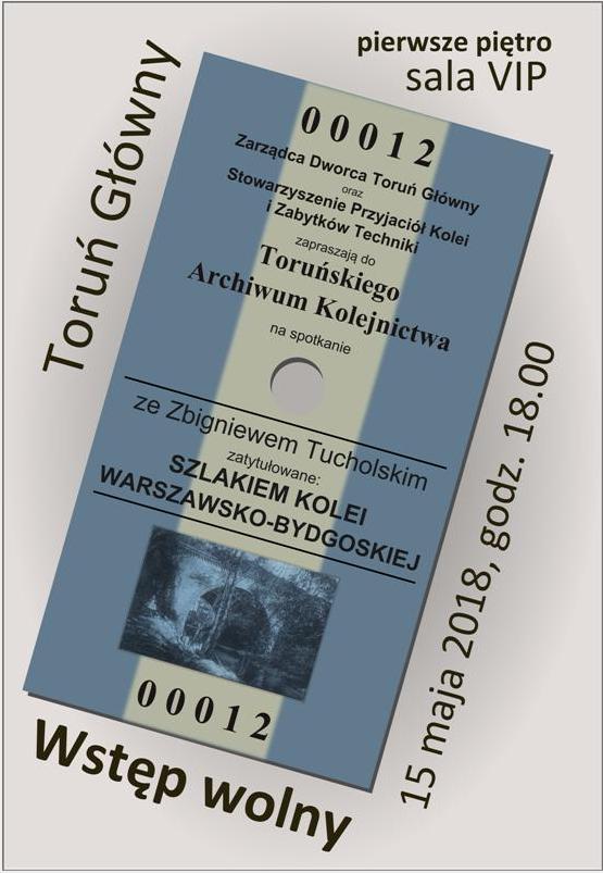 Torunskie_Archiwum_Kolejnictwa_12_2018-05.png