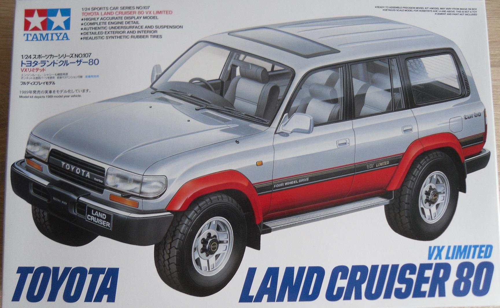 Toyota 001.JPG