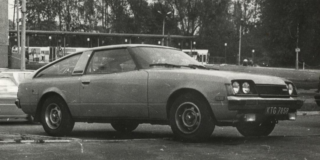 Toyota Celica liftback 1980.JPG