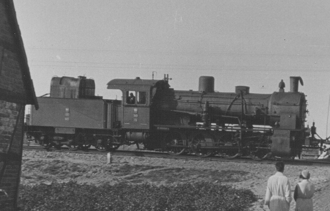 Tp3-72 kuznica 1934 kadr.jpg