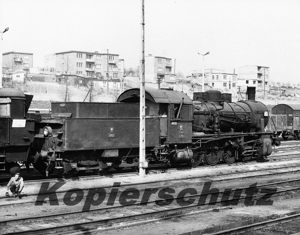Tp4-179 Nakło nad Notecią 04.1974.jpg