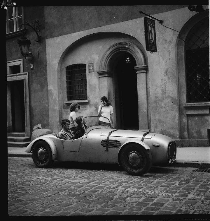 TR-Stare-miasto1960.jpg