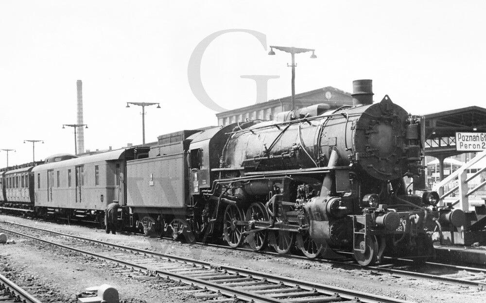 Tr203-492, Poznań, 24.6.1958, H. Fröhlich.jpg