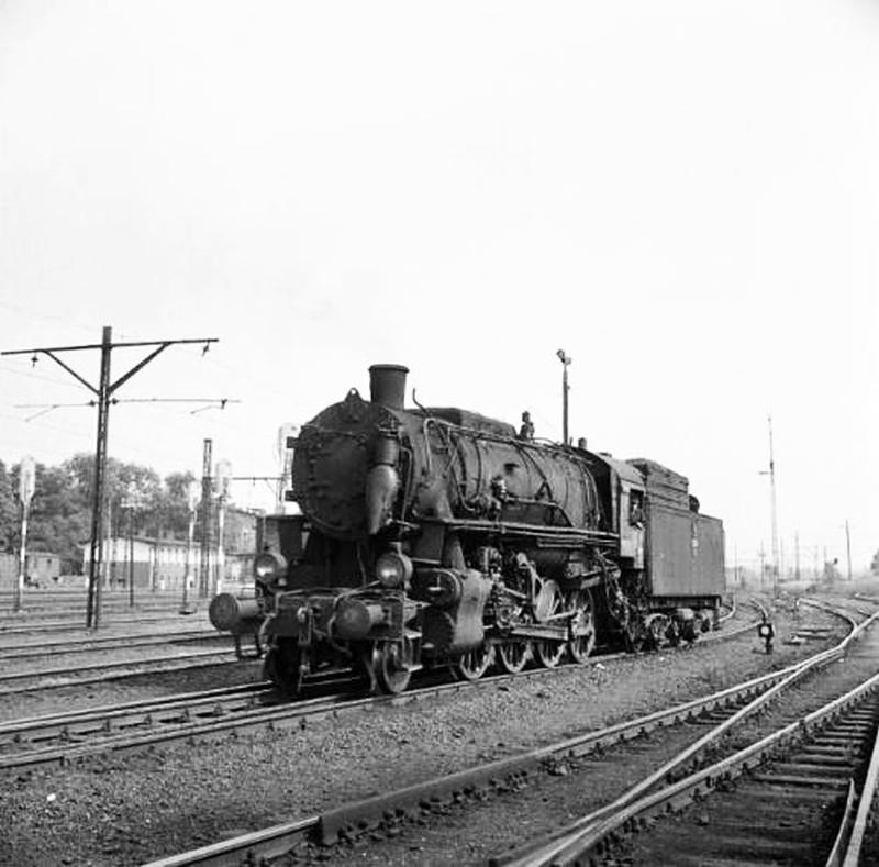 Tr203-499 Pyskowice (1).jpg
