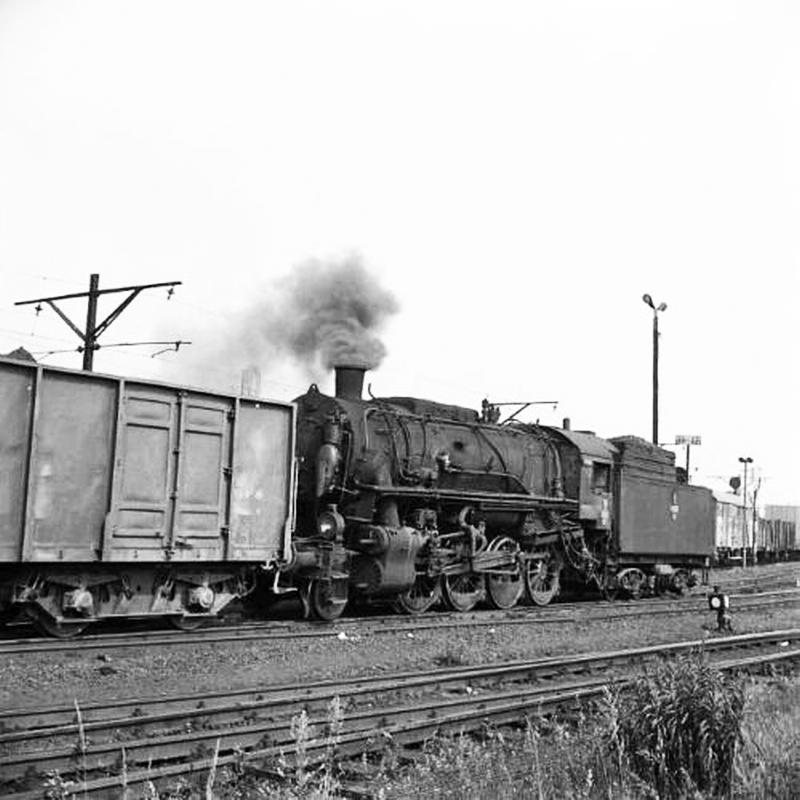 Tr203-499 Pyskowice (2).jpg