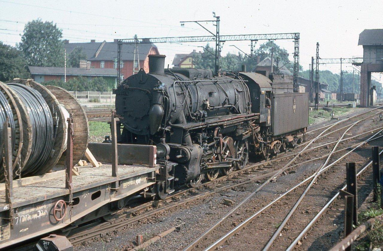 Tr203-499 Pyskowice - 28.08.1976.jpg