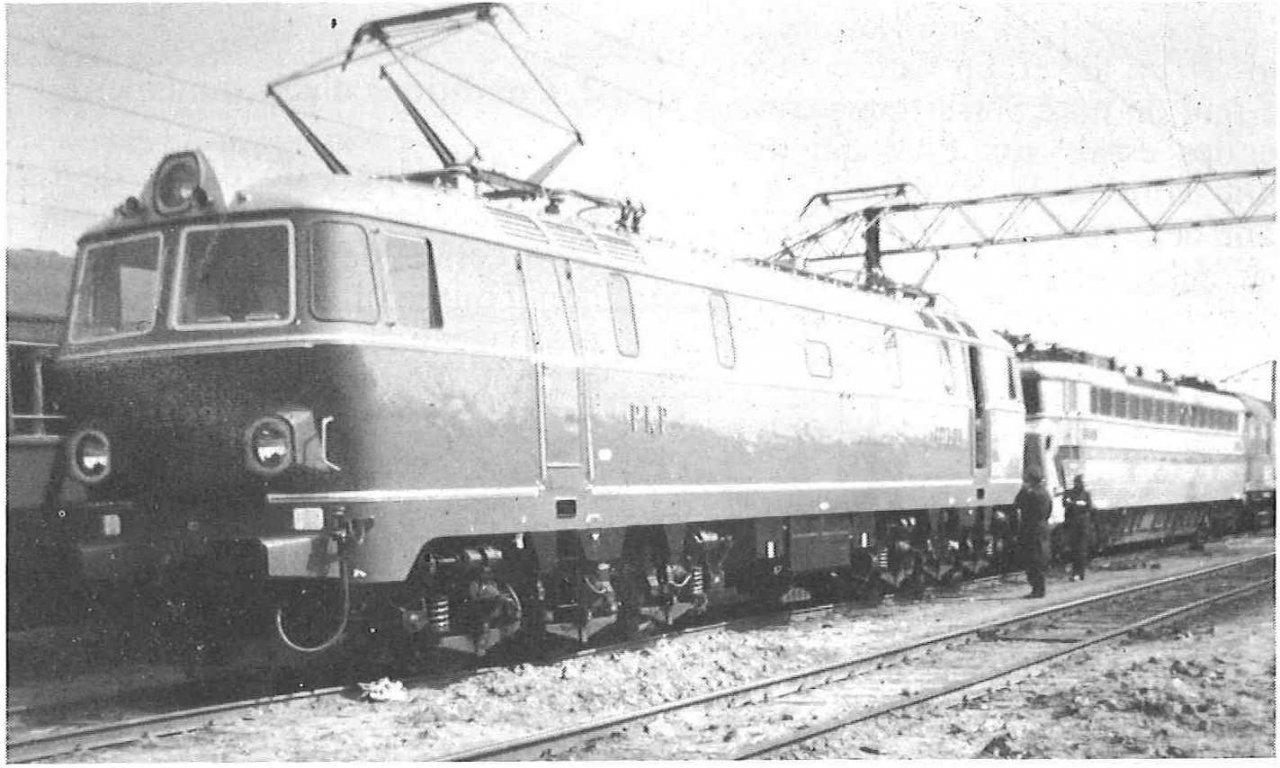 Trains 8.jpg