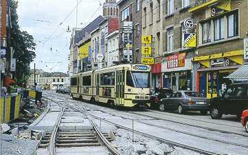tram double slip brussels belgium.jpg